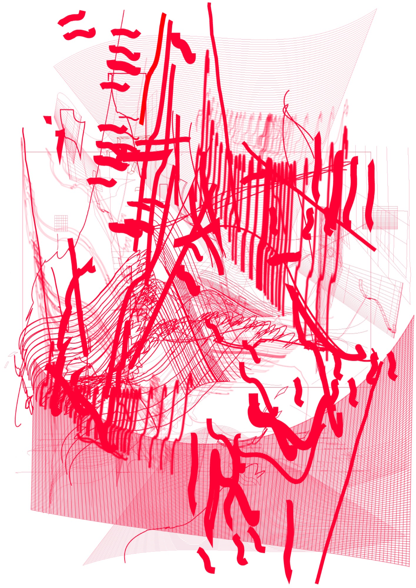 Print_01_Digital Inkejt Print on Hahnemuhle Ultra Smooth_1180mm x 841mm